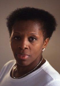 Janette Browne