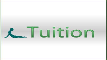 Private Tuition in Earlsfield